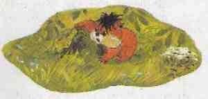 Приключения Хомы и Суслика 59